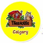 Treehouse Calgary