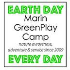 Marin GreenPlay Camp