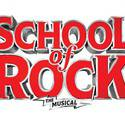 School or Rock: The Musical at Keller Auditorium