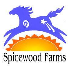Spicewood Farms