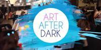 Art After Dark 2017 - Edmonton Humane Society