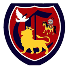 Kingdom Heights Christian School