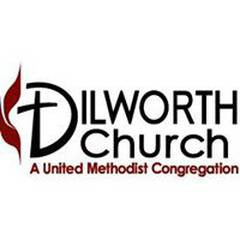 Dilworth Child Development Center