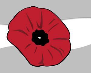 Remembrance Day Veteran's Discount