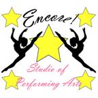 Encore! Dance Studio of Performing Arts