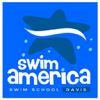 SwimAmerica