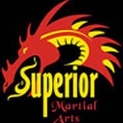 Superior Martial Arts