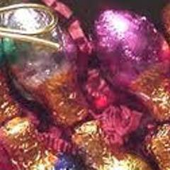 Christmas Lights, Chocolate & Sips Tours - presented by Dallas by Chocolate