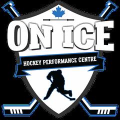 On Ice Hockey Performance Centre