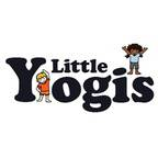 Little Yogis