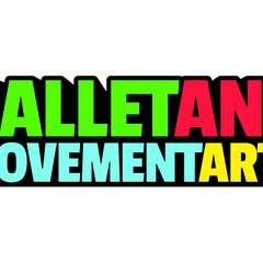 Ballet and Movement Arts