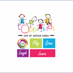 TOPP KIDS Out of School Clubs