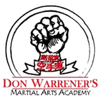 Don Warrener's Martial Art Academy