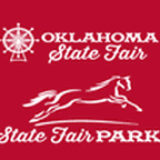 Oklahoma State Fair, Inc.