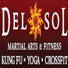 Del Sol Martial Arts and Fitness