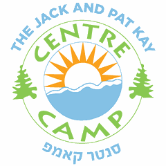 The Jack and Pat Kay Centre Camp