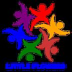 Little Flowers Daycare & Preschool