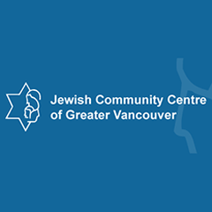 Jewish Community Center of Greater Vancouver