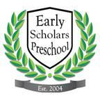 Early Scholars Preschool