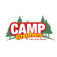 Camp Stephens - YMCA-YMCA of Winnipeg