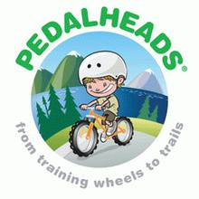 Pedalheads