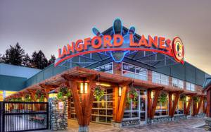Register Your Kids To Bowl Free All Summer Long at Langford Lanes