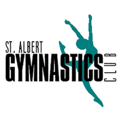 St. Albert Gymnastics Club