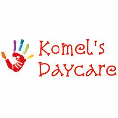 Komel's Daycare