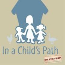 In A Child's Path Farm School