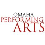 Omaha Performing Arts