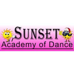 Sunset Academy of Dance