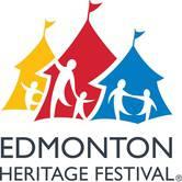 Heritage Festival