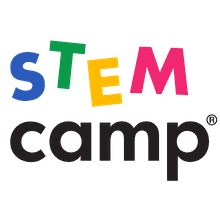 STEM Camp at Mississauga