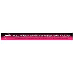 Killarney Synchronized Swim Club
