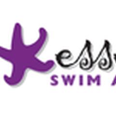 Aqua Essence Swim Academy