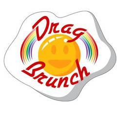 Devery Bess Drag Brunch