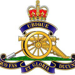 Band of the 5th (BC) Field Regiment, RCA