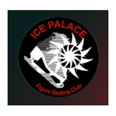 Ice Palace Figure Skating Club