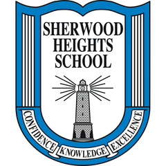 Sherwood Heights School Erin Mills Campus