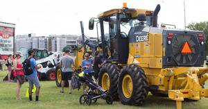 Touch-A-Truck 2019!