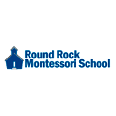 Round Rock Montessori School