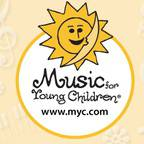 Music For Young Children -Teacher: Laura Gesy