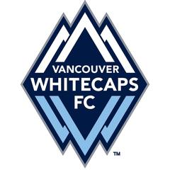 Vancouver Whitecaps FC vs. Columbus Crew SC