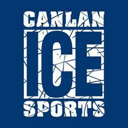 Canlan Ice Sports - Burnaby 8 Rinks