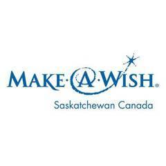 Make-A-Wish Saskatchewan