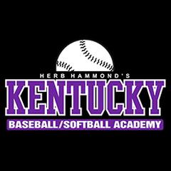 Kentucky Baseball Softball Academy
