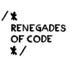 Renegades of Code