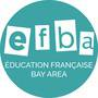 EFBA - French Education in the Bay Area's logo
