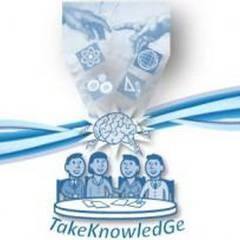 TakeKnowledGe CS/AI Workshop