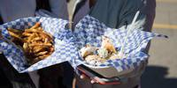Calgary Food Fest 2018